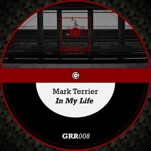 Mark Terrier 歌手頭像