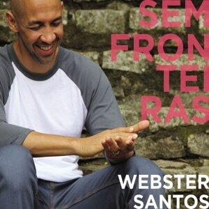 Webster Santos 歌手頭像