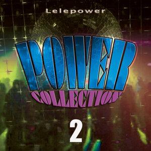 DJ Lelepower 歌手頭像