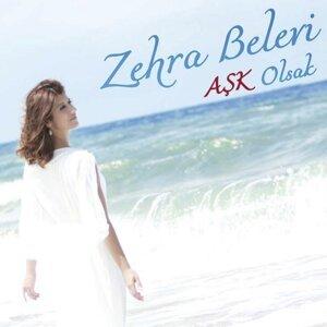 Zehra Belevi 歌手頭像