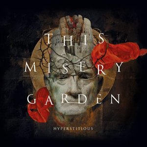 This Misery Garden 歌手頭像