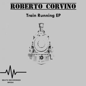 Roberto Corvino 歌手頭像