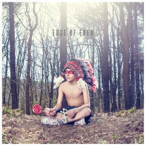 Edge Of Eden 歌手頭像