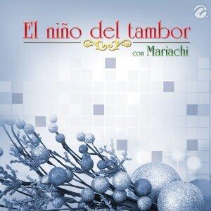 El Mariachi Juvenil 歌手頭像