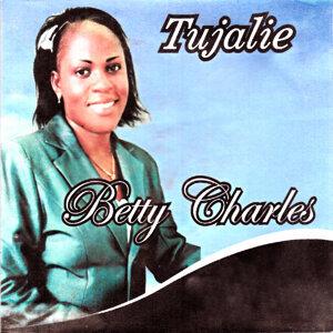 Betty Charles
