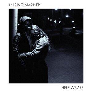 Marino Mariner 歌手頭像