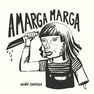 Amarga Marga