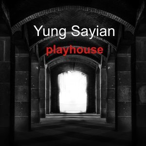 Yung Sayian 歌手頭像