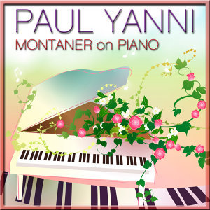 Paul Yanni 歌手頭像