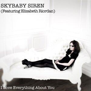 Skybaby Siren 歌手頭像