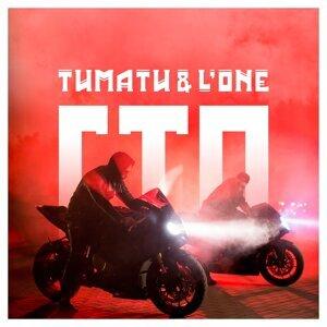 Тимати, L'One