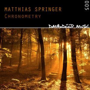 Matthias Springer