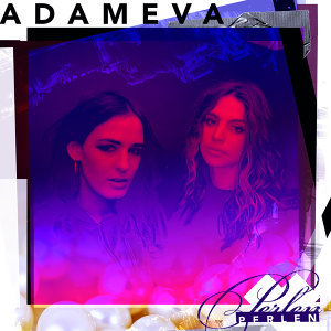 ADAMEVA 歌手頭像