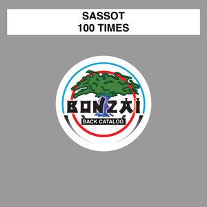 Sassot 歌手頭像