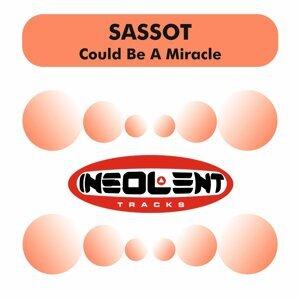 Sassot