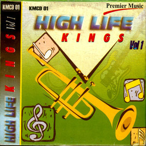 High Life Kings Vol1