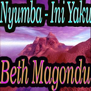 Beth Magondu 歌手頭像