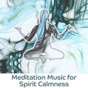 Great Meditation Guru 歌手頭像