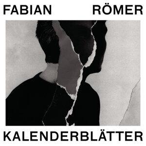 Fabian Römer feat. MoTrip 歌手頭像