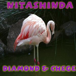 Diamond and Chege 歌手頭像