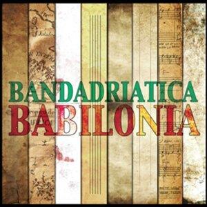 BandAdriatica