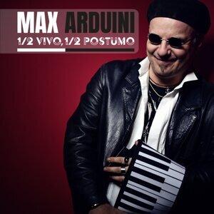 Max Arduini 歌手頭像