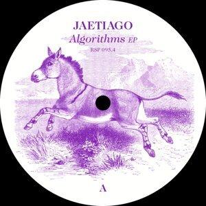 Jaetiago