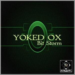 Yoked OX 歌手頭像