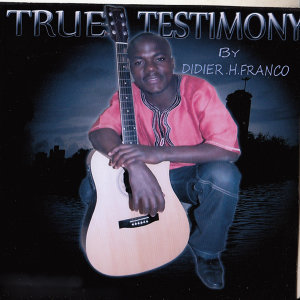 Didier H. Franco 歌手頭像
