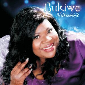 Bukiwe 歌手頭像