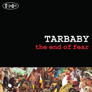 Tarbaby 歌手頭像