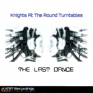 Knights At The Round Turntables 歌手頭像