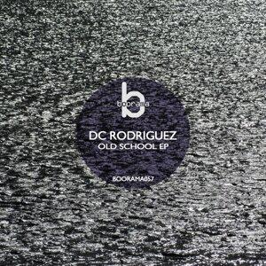DC Rodriguez 歌手頭像