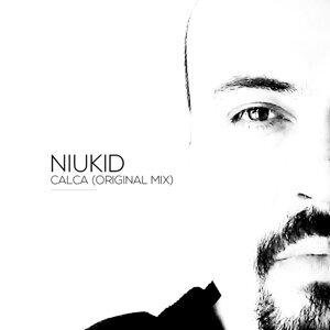 Niukid 歌手頭像