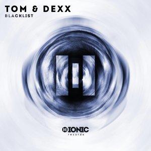 Tom & Dexx 歌手頭像