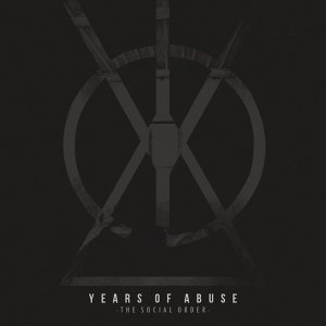 Years of Abuse 歌手頭像