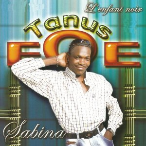 Tanus Foe 歌手頭像