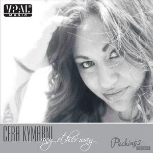Cera Kymarni 歌手頭像