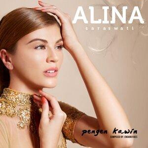 Alina Saraswati 歌手頭像