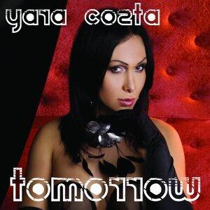 Yara Costa 歌手頭像
