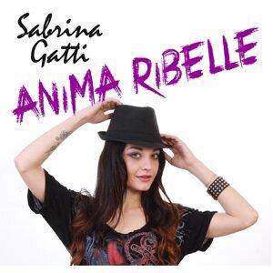 Sabrina Gatti 歌手頭像
