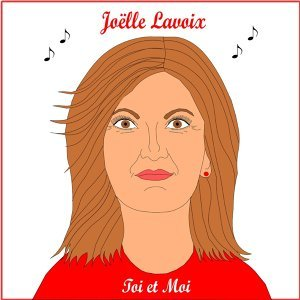 Joëlle Lavoix 歌手頭像