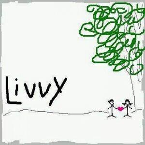 Livvy 歌手頭像