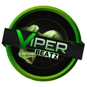 Viper Beatz 歌手頭像