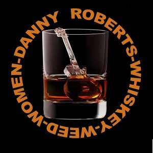 Danny Roberts 歌手頭像