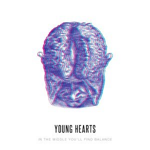 Young Hearts 歌手頭像