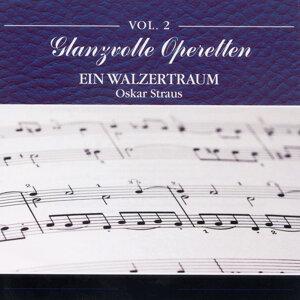 Staatliches Wiener Volksopernorchester