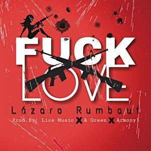 Lazaro Rumbaut 歌手頭像