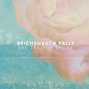 Reichenbach Falls 歌手頭像