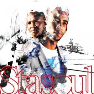 StaSoul
